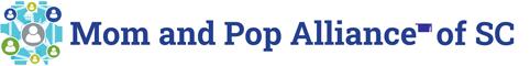 Mom and Pop Alliance Logo