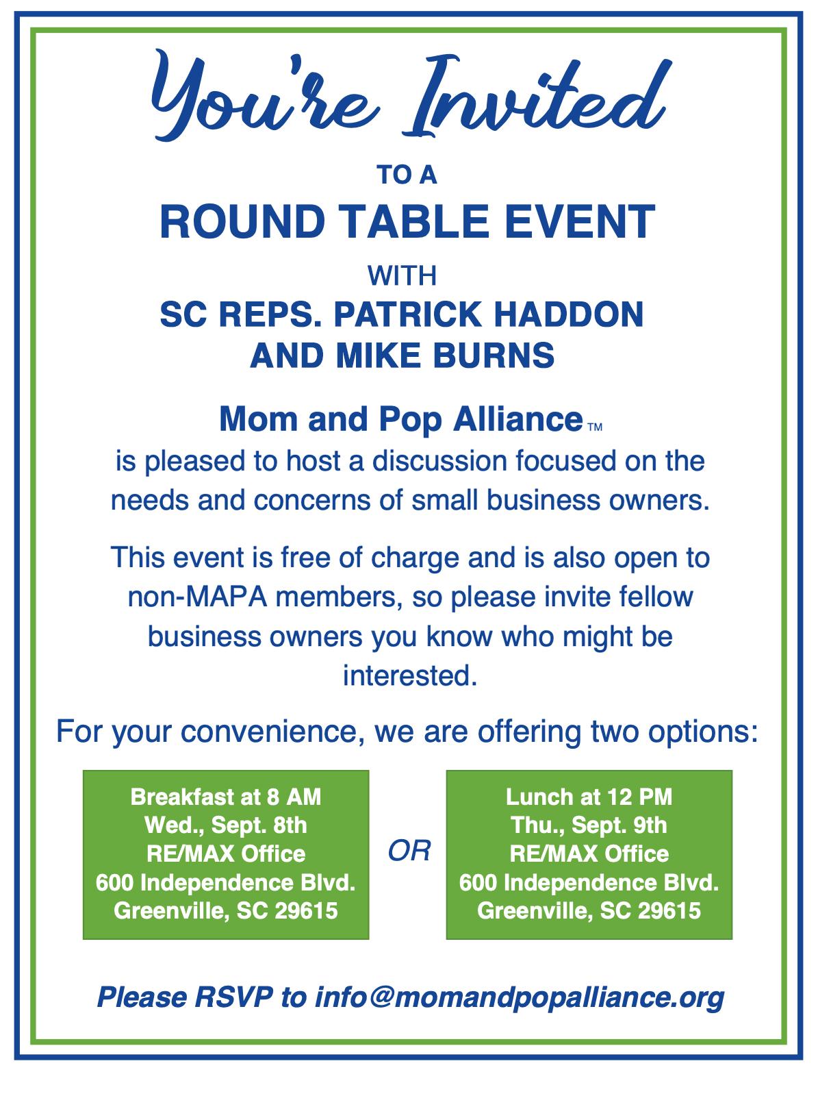 Round-table-invite-2